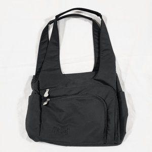 Ameribag Zena Bag Purse Catskill Collection